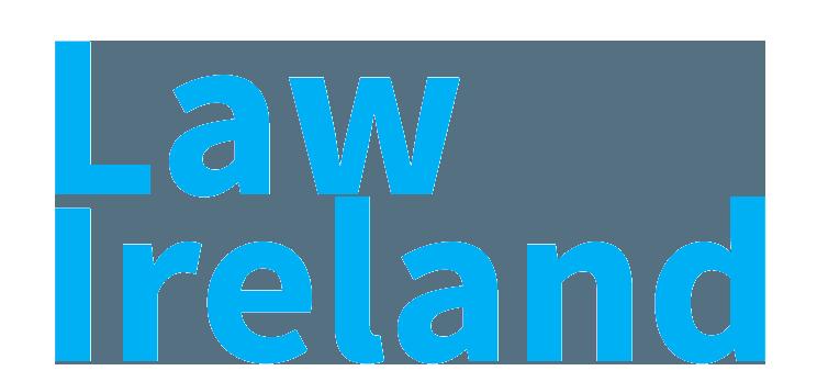 Law Ireland